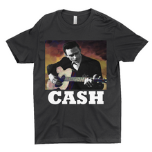 Load image into Gallery viewer, Johnny Cash T-Shirt