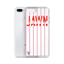 Load image into Gallery viewer, Apple Philadelphia Jawn iPhone Case Skyline Phillies Baseball iPhone Case