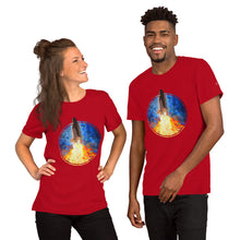 Load image into Gallery viewer, Space Shuttle NASA T-Shirt