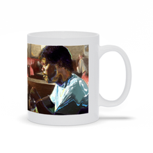 Load image into Gallery viewer, Pulp Fiction Coffee Mug