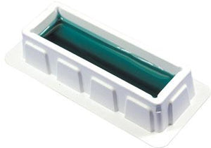 50 ml indiv. wrapped reservoir, 50/case