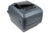 Zebra GK420T Thermal Transfer Printer