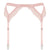 Kimberly Lace Suspender Belt