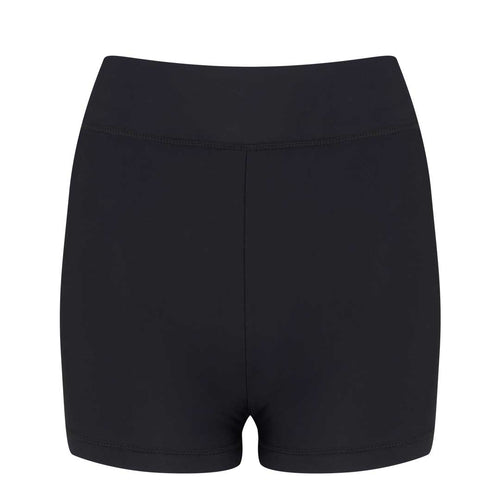 ECO High-waist Swim Short