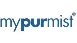 Mypurmist ultrapure steam inhaler vaporizer nebulizer