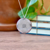Tropical Plant Gift Box