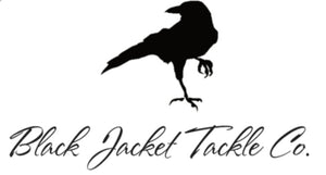 Black Jacket Tackle Company