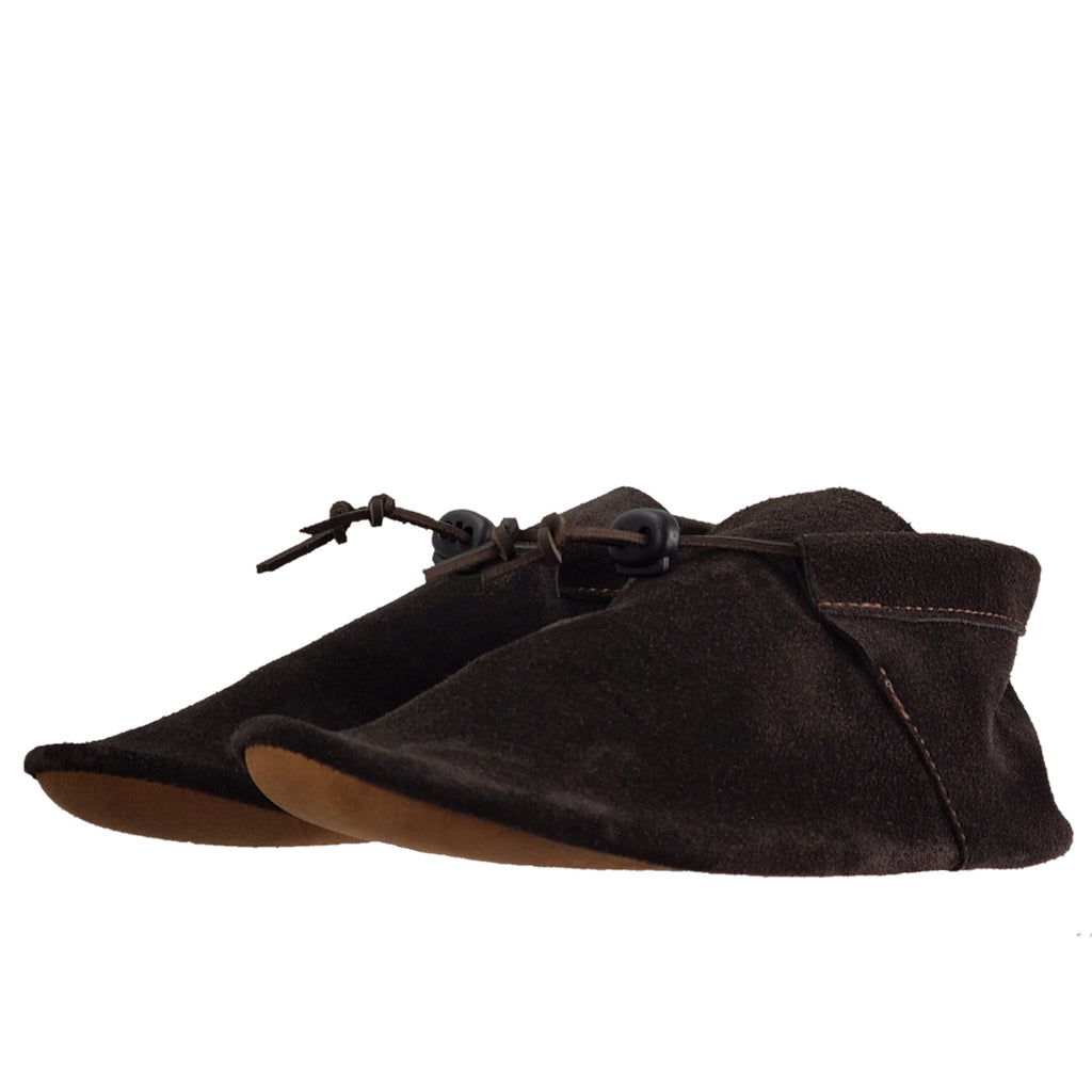 Scout Moccasin | Men