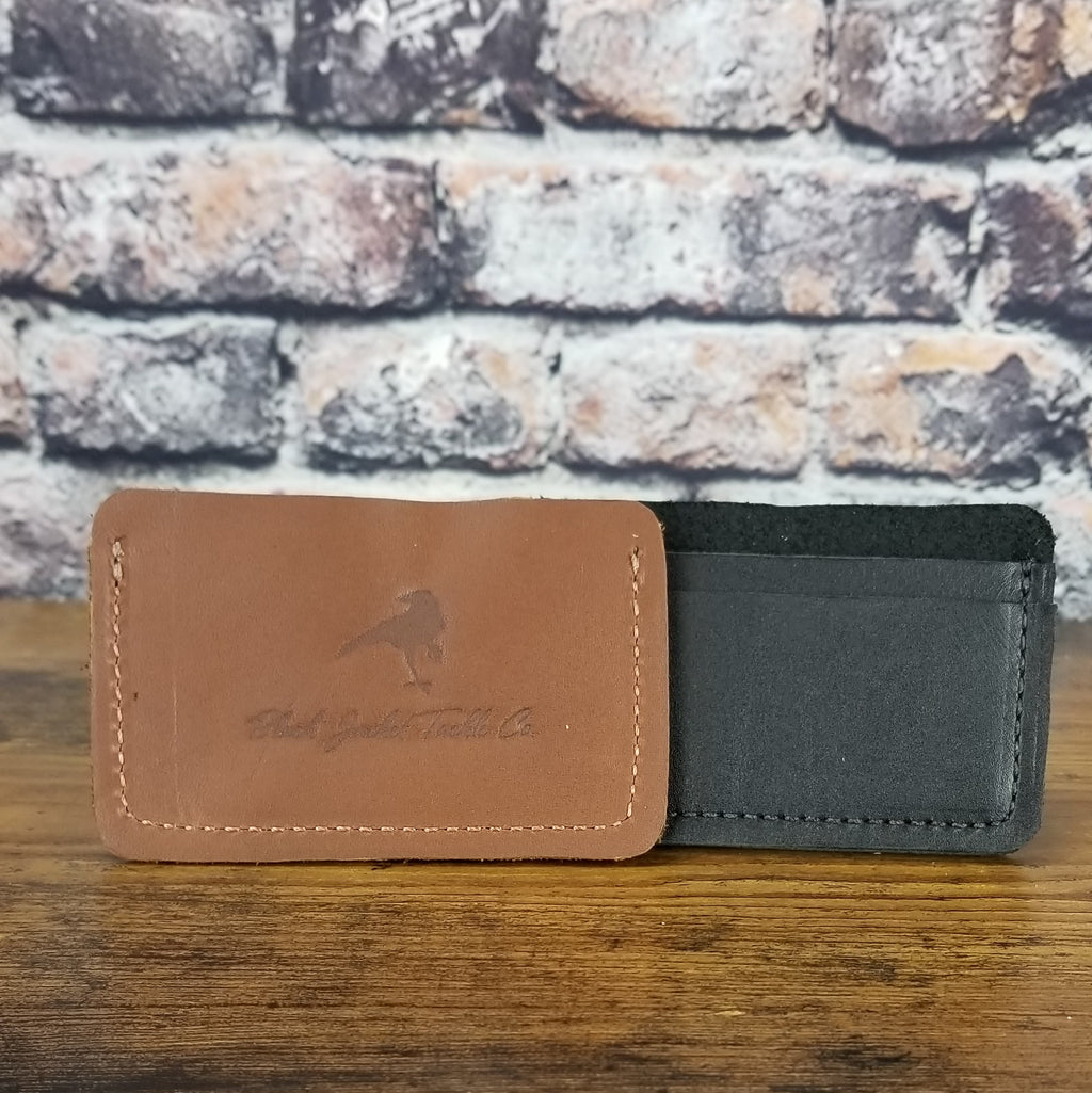 The Solo Wallet