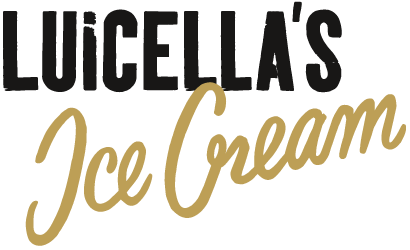Luicella's Ice Cream