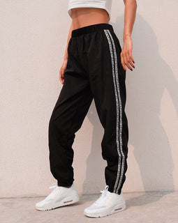 Fashion Sweatpants - im angesagten Streetstyle