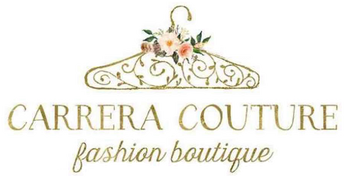 Carrera Couture Boutique