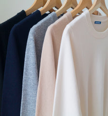 Cashmere Jumpers Ireland
