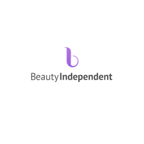 Beauty Independent's coverage on natural skincare brand veriphy