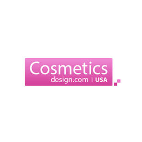 Cosmetic Design media news on natural skincare Veriphy brands