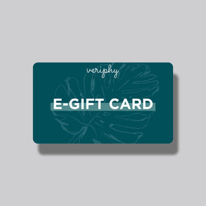 Load image into Gallery viewer, E-GIFT CARD