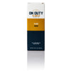 On Duty CBD Pure 1500mg