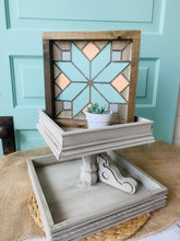 Load image into Gallery viewer, DIY KITS: MINI CORBELS