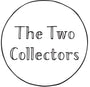The Two Collectors