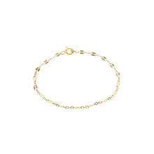 Load image into Gallery viewer, GOLD MIDNIGHT BRACELET