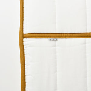 5 Layers Gauze Blanket with Absorbent Cotton 140x210cm [Kyo Wazarashi Mensya]