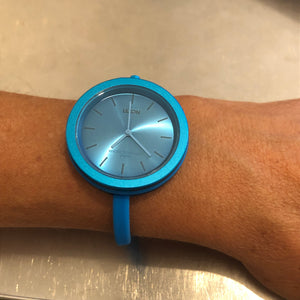 Montre Take Time XL - Lexon
