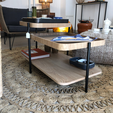 Table Basse - Opjet