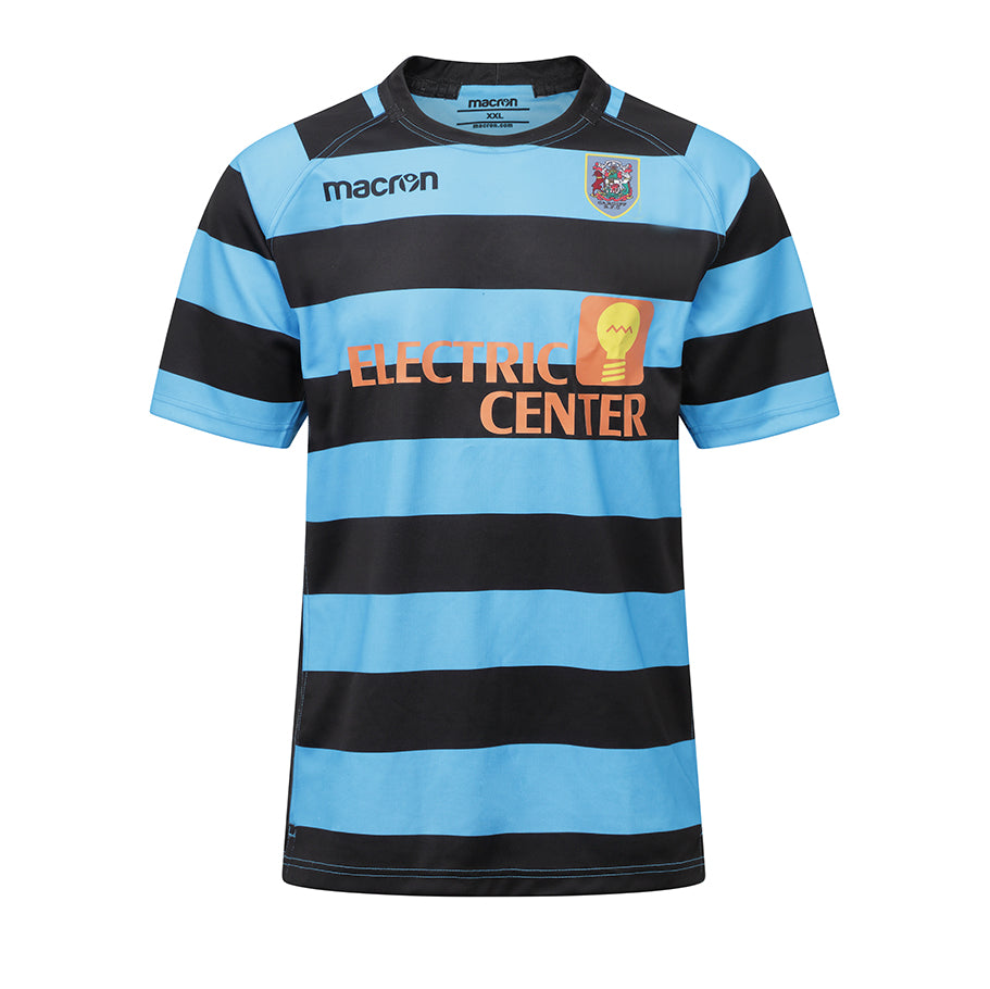 Cardiff RFC Home Jersey 19/20  PRE ORDER