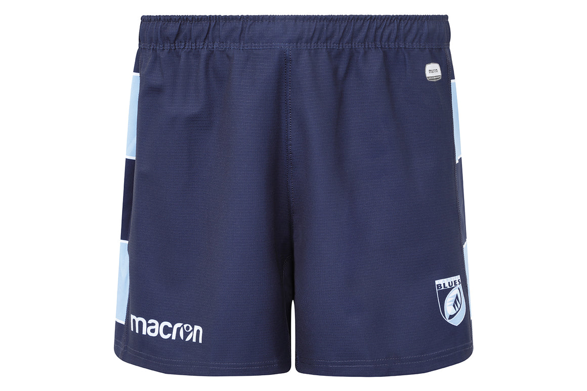 Replica Home Shorts Adult 18/19