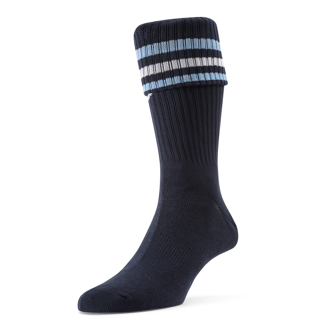 Replica Home Socks Adult 19/20