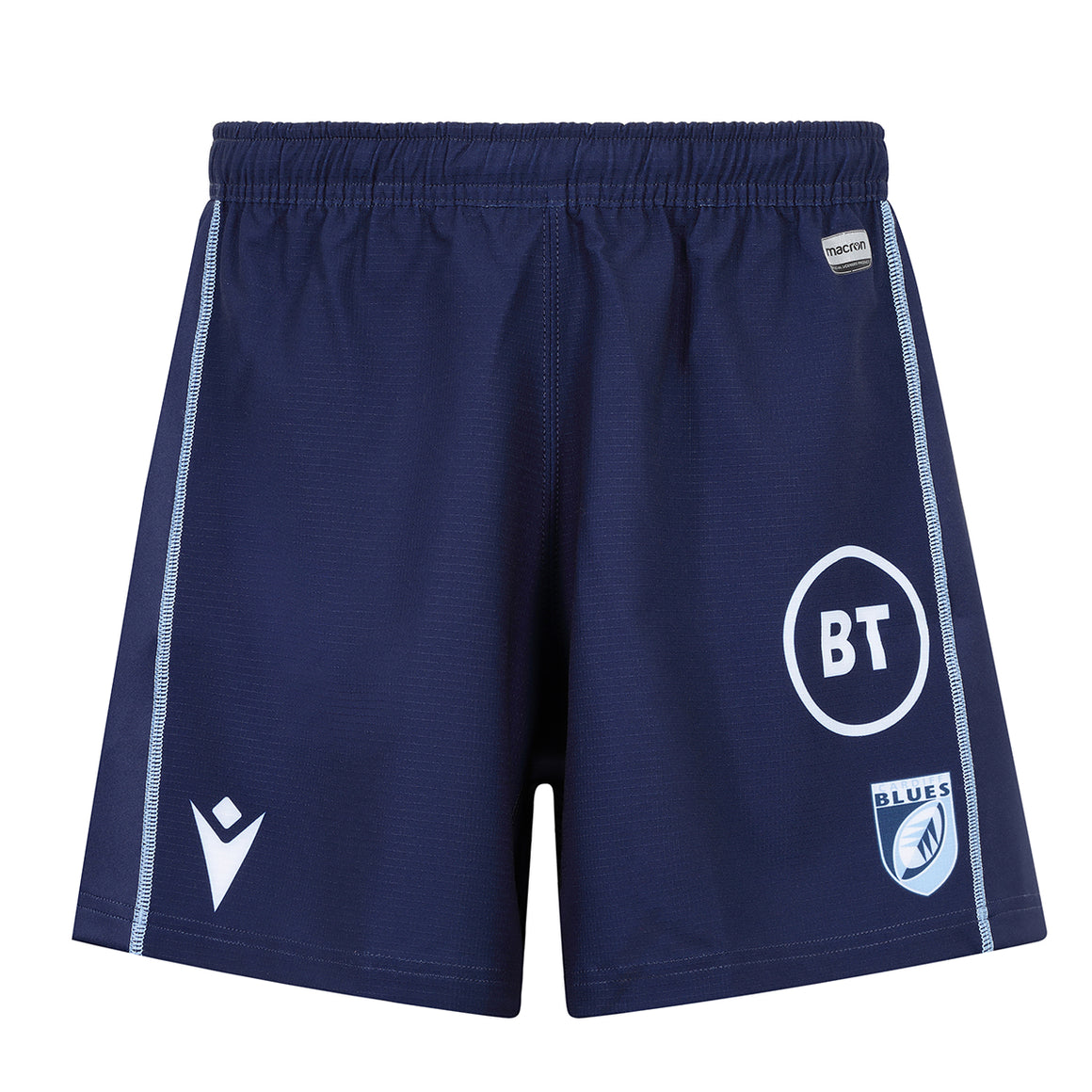 Replica Home Shorts Junior 19/20