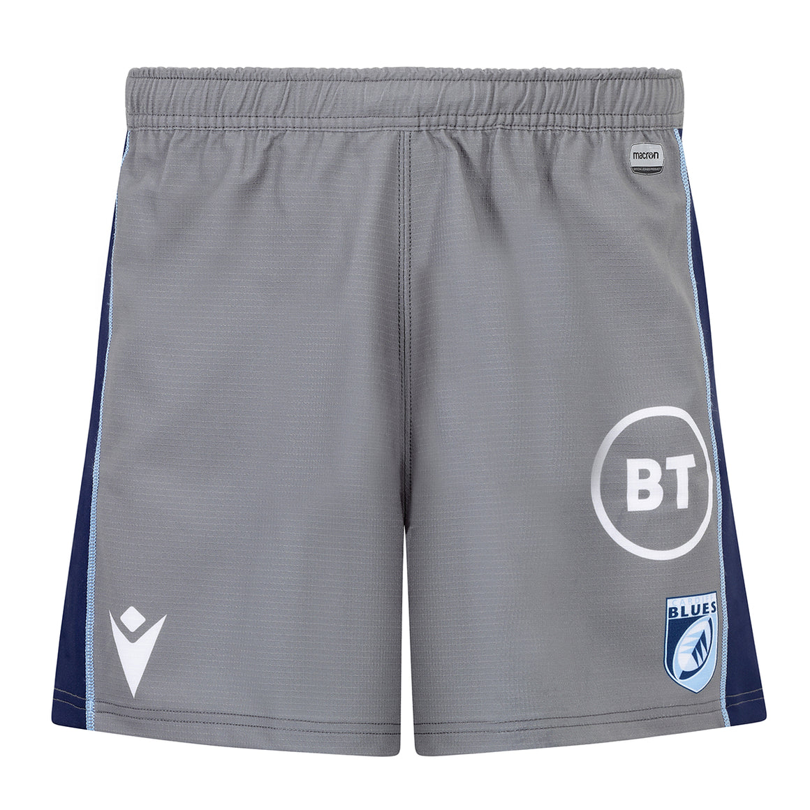 Replica European Shorts Adult 19/20