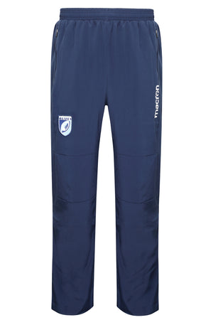 Cardiff Blues Travel Bottoms Adult
