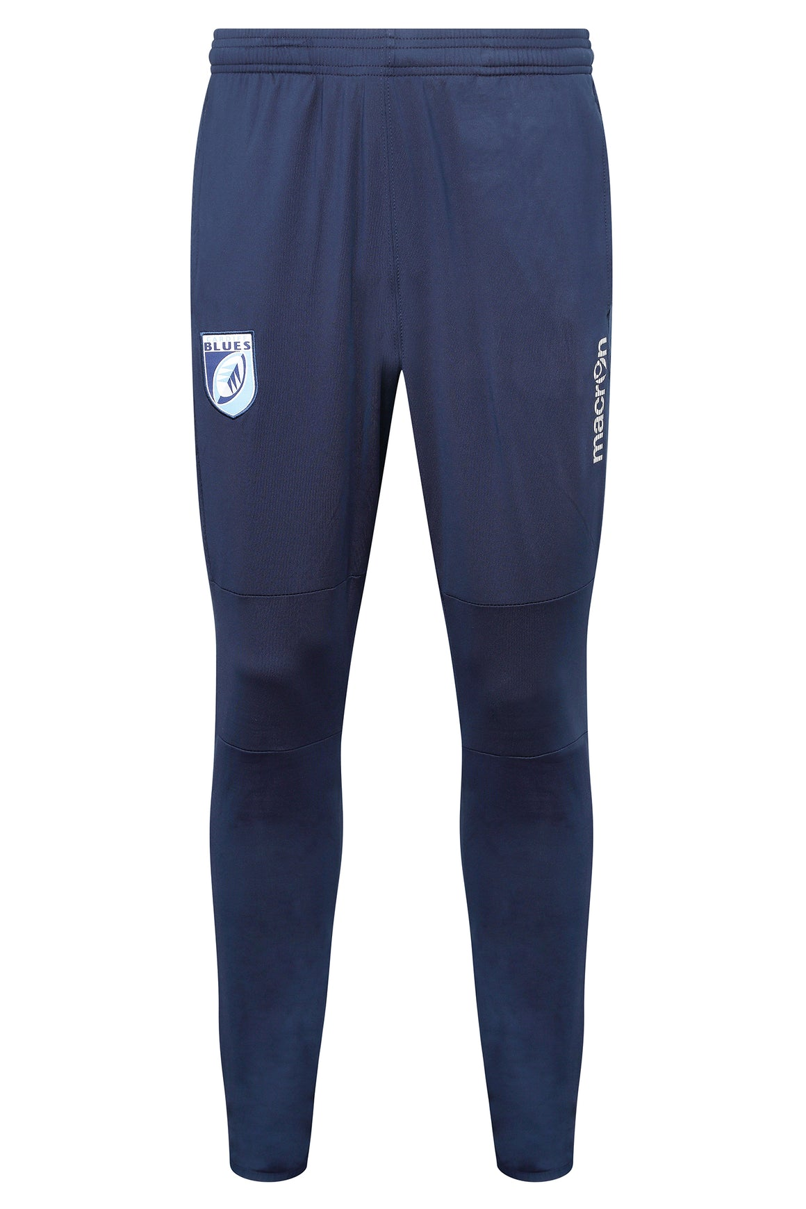 Training Performance  Bottoms Adult
