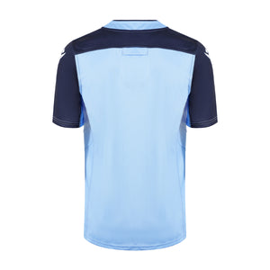Players Training Rugby Jersey 19/20