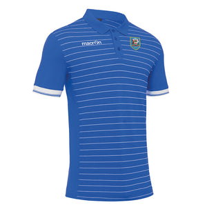 Cardiff RFC Polo Adult 19/20 PRE ORDER