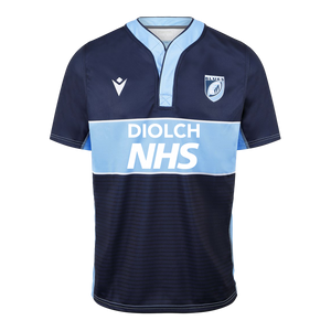 NHS Training Jersey 19/20 season