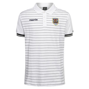 Cardiff RFC Polo Adult 18/19