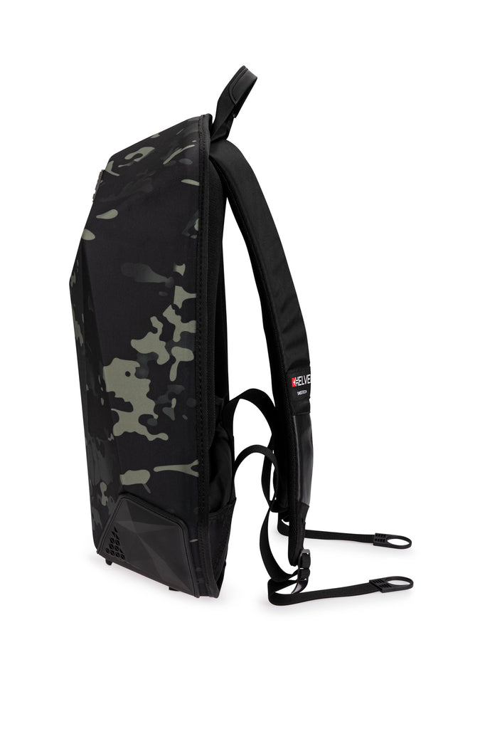 Stealth Backpack Light