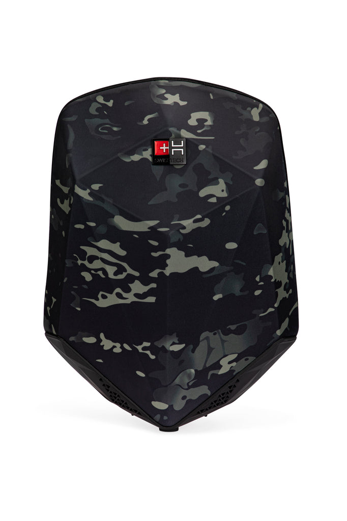 Stealth Music Backpack Ultra