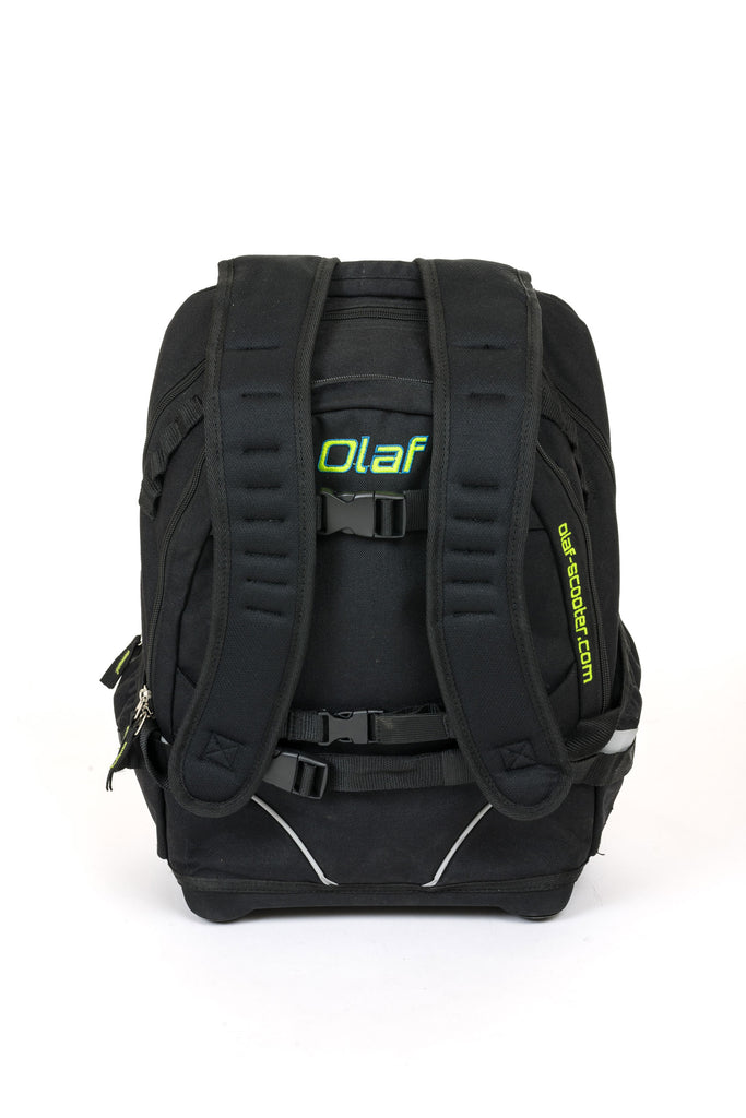 Olaf Urban Backpack
