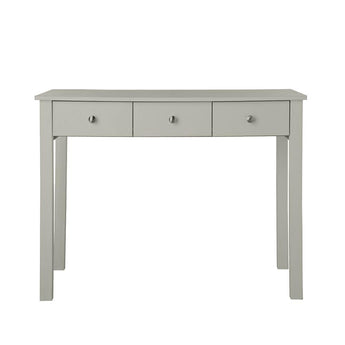 Florence 3 Drawer Dressing Table alidasa.myshopify.com