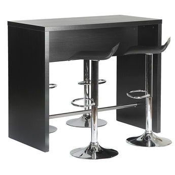 Designa Bar Table - Alidasa