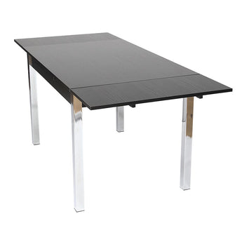 Designa Extending Dining Table 120cm ext to 187cm - Alidasa