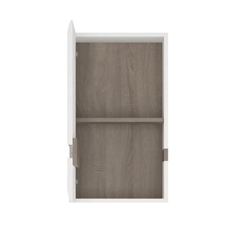 Chelsea 1 Door Wall cupboard (LH Door) alidasa.myshopify.com