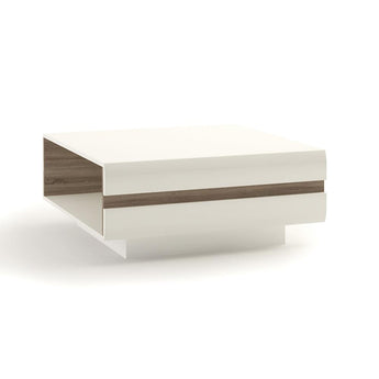 Chelsea Large Designer Coffee Table - Alidasa