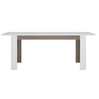 Chelsea Extending Dining Table - Alidasa