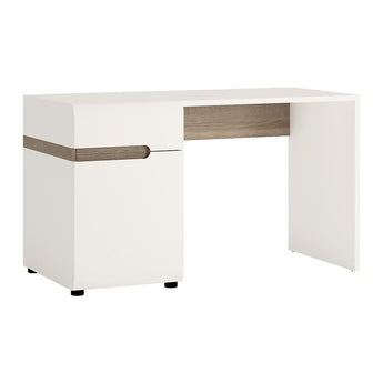 Chelsea Desk/Dressing Table alidasa.myshopify.com