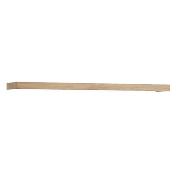 Kensington 150cm Wall Shelf - Alidasa