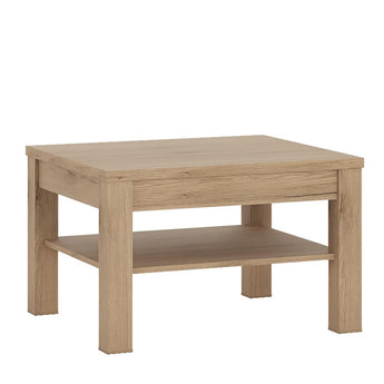 Kensington Coffee Table alidasa.myshopify.com